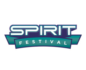 "GTU Sports Festival ""Spirit"" (Zone 3)"