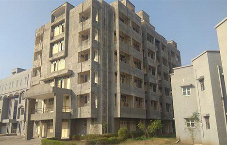kashyap_hostel