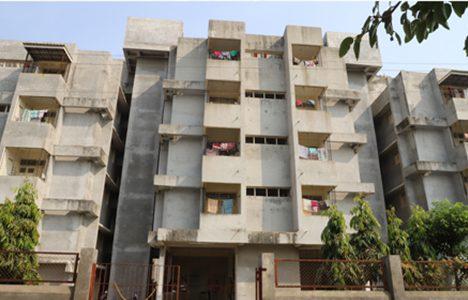 sharddha_hostel